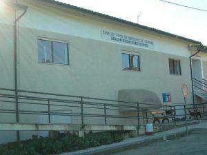 EdificioTerceiraIdade-1